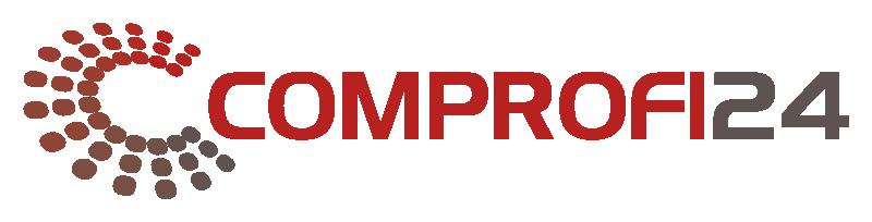 Comprofi24.de-Logo